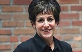 Jennifer Ginsberg