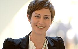 Sophie Magnan