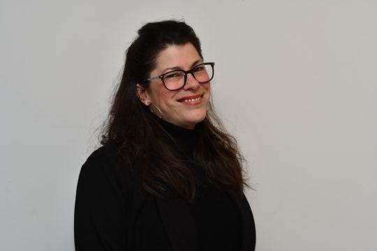 Nathalie-Jeanne Loiseau