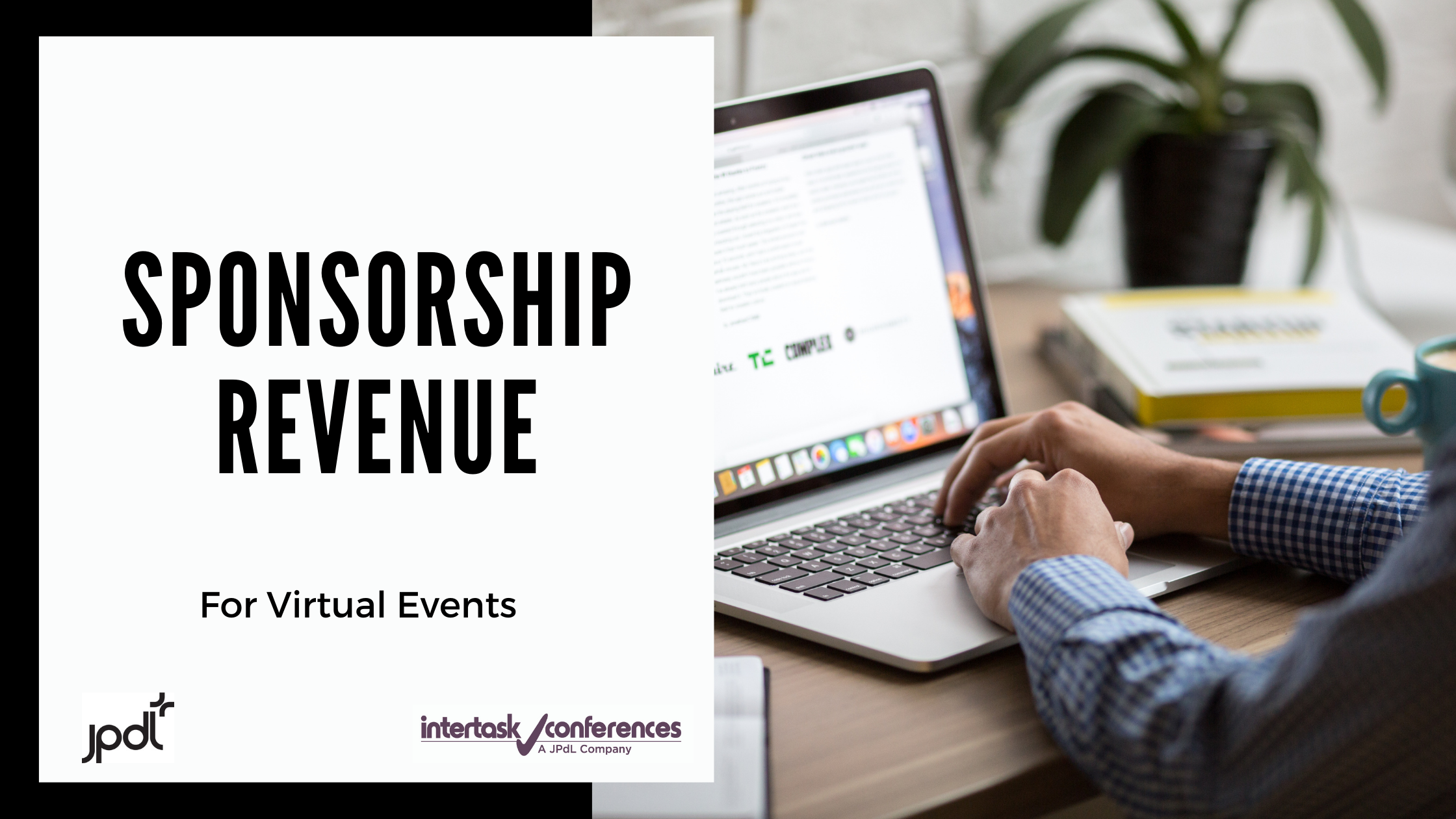 How Can Virtual Events Meet Sponsorship Revenue Targets?