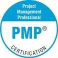 JPdL_Education_badge
