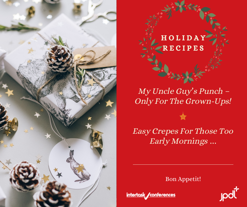JPdL_Holiday_Recipe