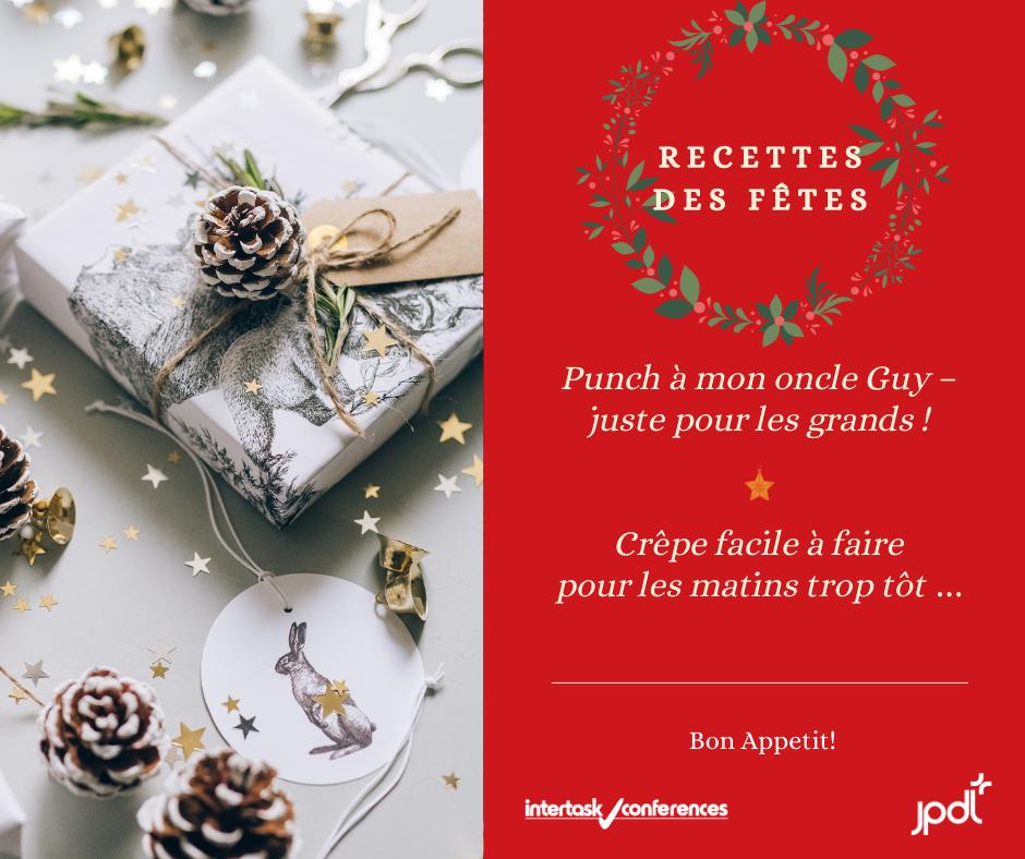 Recettes_Fêtes_JPdL