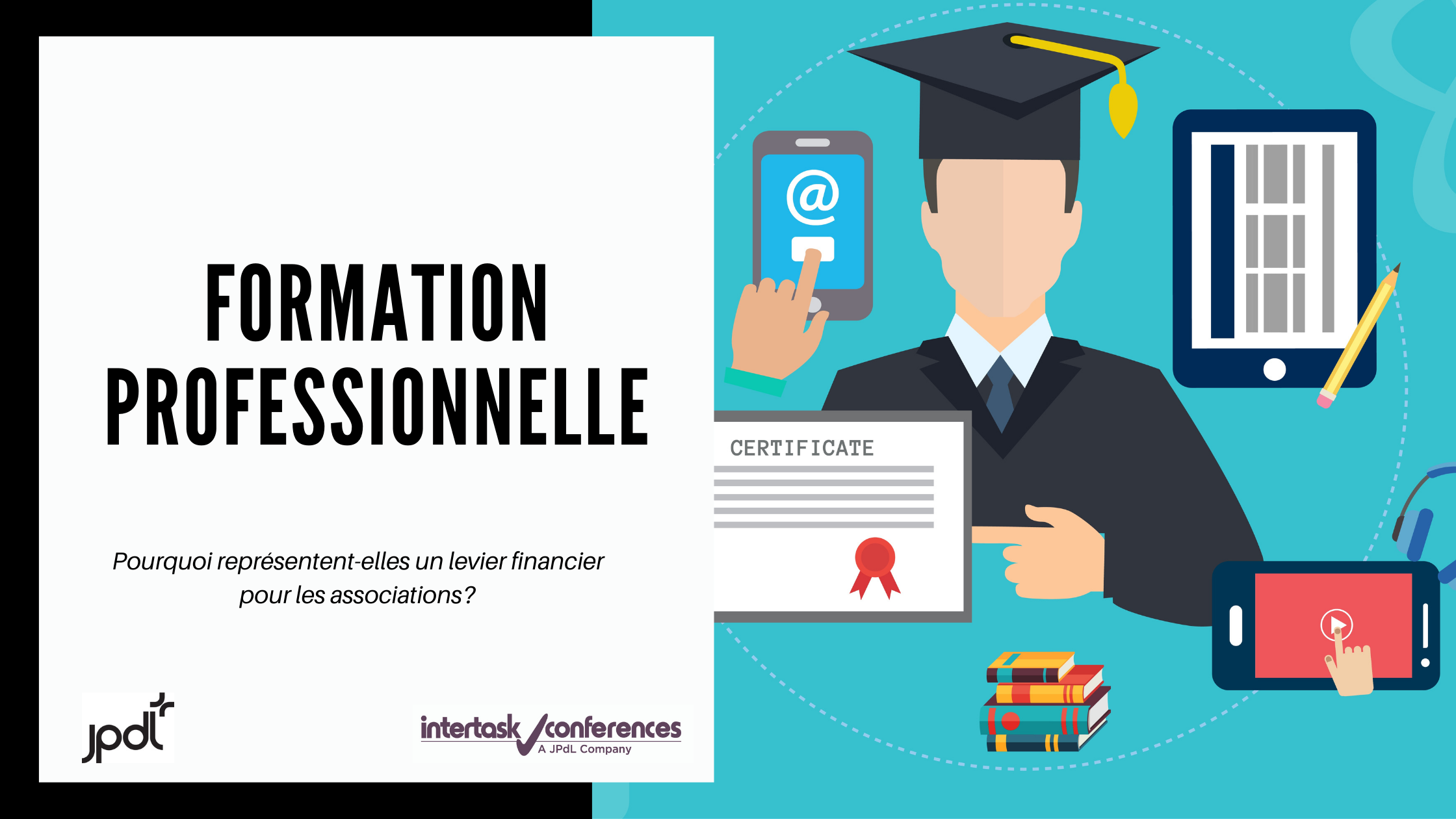 Formations_Professionnelles