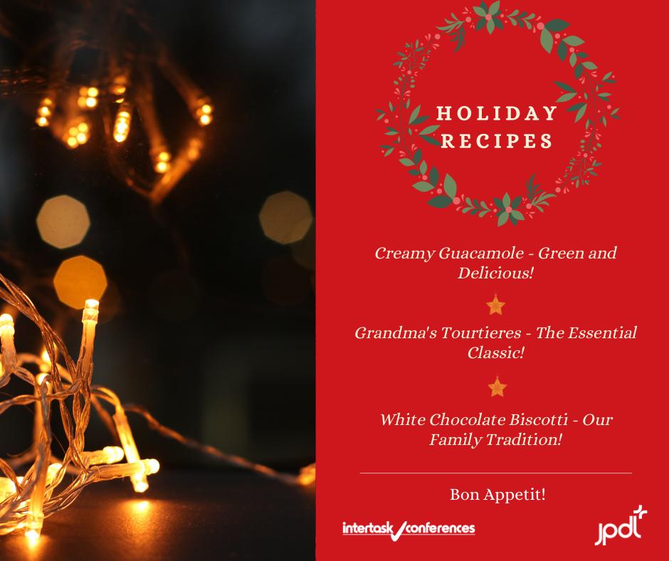 Holiday_Recipes_JPdL_2020