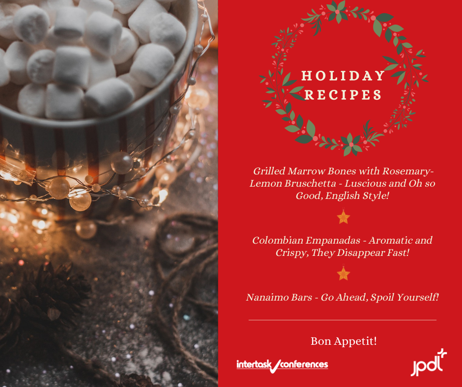 Holiday_Recipes_JPdL