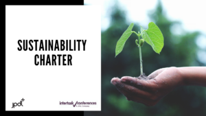 sustainable charter